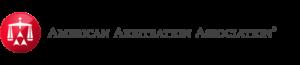 AAA_Logo_465x100